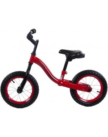 Sun Baby balansinis dviratis kaina