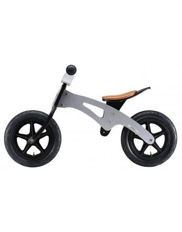 Bike Star balansinis dviratukas vaikui
