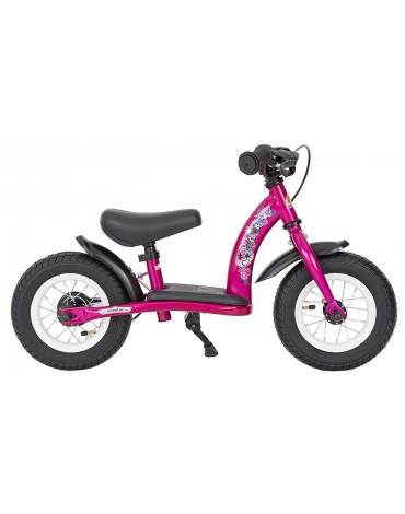 Bike Star balansinis dviratis vaikams