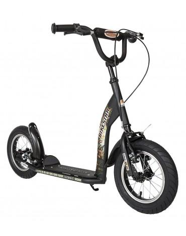 BikeStar paspirtukas vaikams pigiai