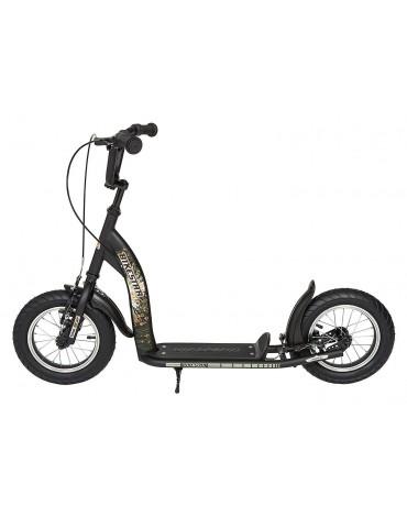BikeStar paspirtukas 12colių