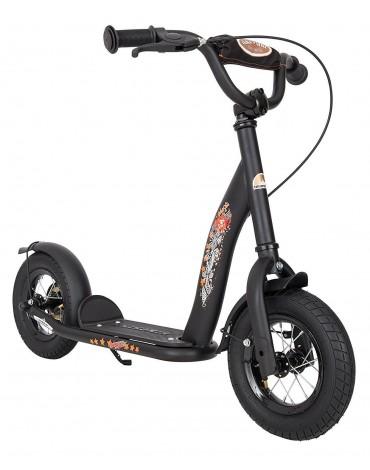 BikeStar paspirtukas 10colių