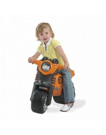 Paspiriamas motociklas pigiai