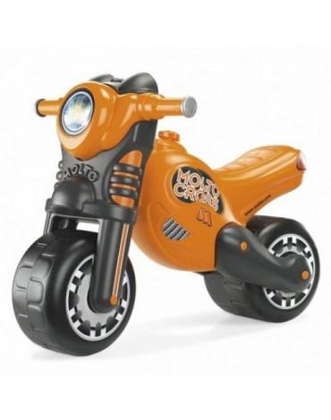 moto cross enduro motociklas vaikui