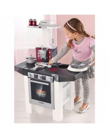 vaikiska virtuve miele