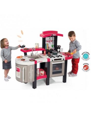 virtuvele vaikams panevezys