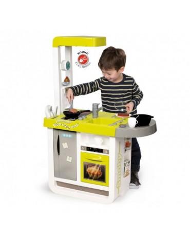 Vaikiška virtuvėlė Smoby