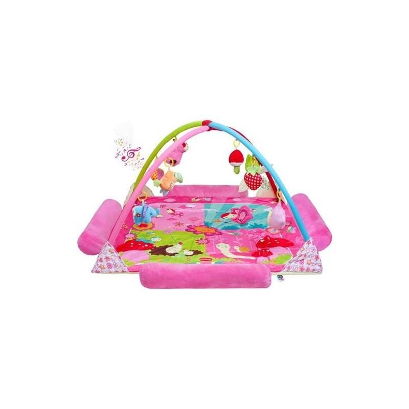 PlayTo lavinamasis kilimėlis kūdikiui