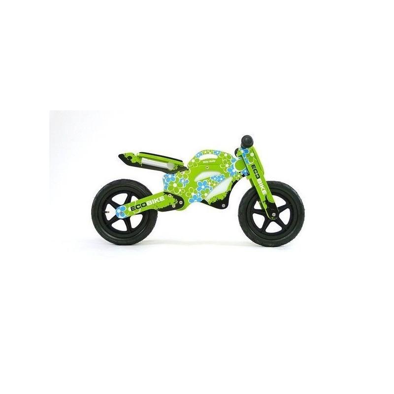 Balansinis dviratukas Milly Mally GTX Eco