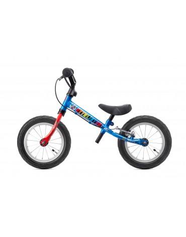 balansinis dviratis vaikui