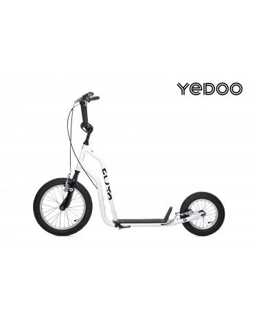 Yedoo 12+ Four 04...