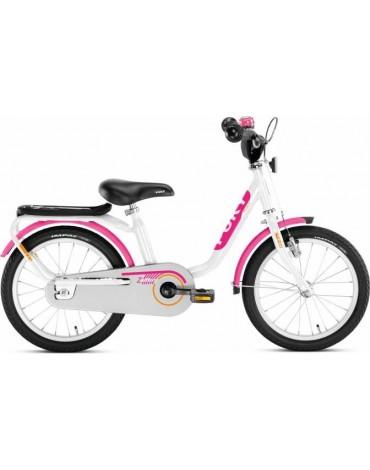 """16"""" Vaikiškas dviratis PUKY..."""