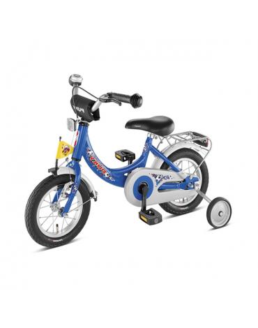 dviratis vaikui