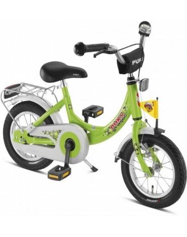 vaikiskas dviratis vaikui