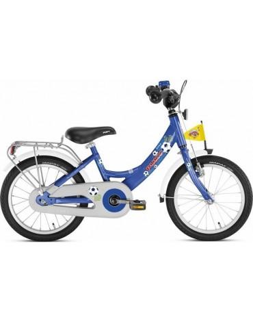 Vaikiškas dviratis PUKY ZL...