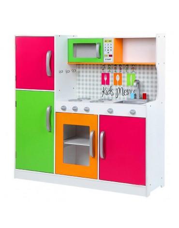 """""""Tola"""" vaikiška virtuvėlė"""