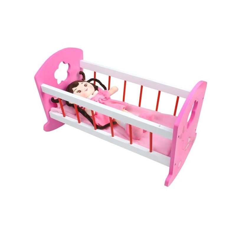 lėlės lova