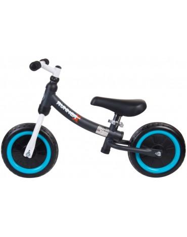 SunBaby balansinis dviratukas