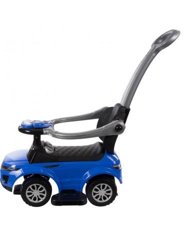 Sport Car paspiriama mašinytė
