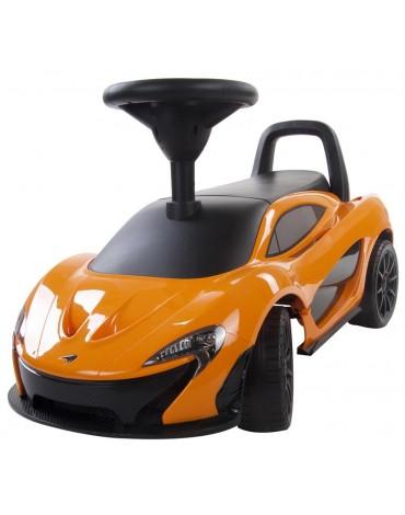 MCLAREN sportinė mašina -...