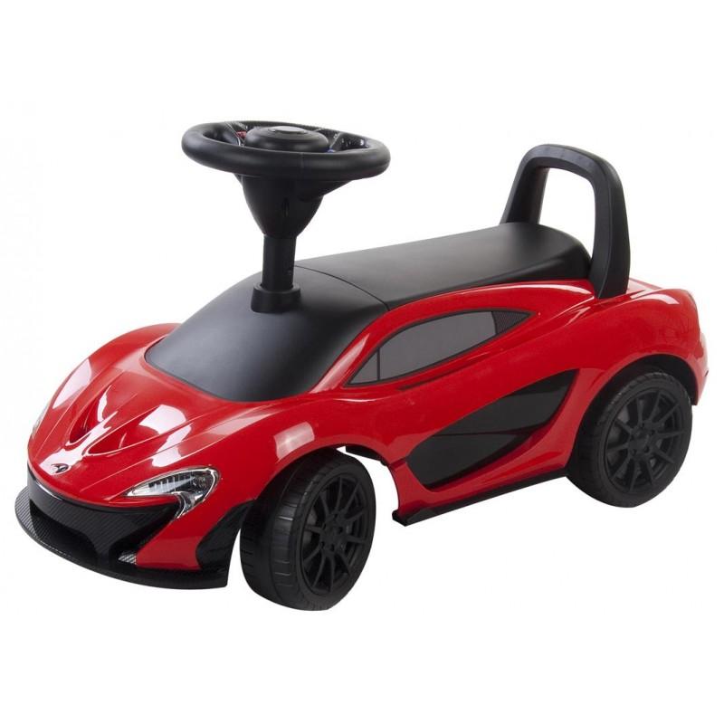 sportinė vaikiška mašina