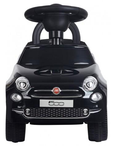 FIAT500 PASPIRIAMA MAŠINA
