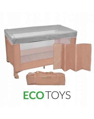 EcoToys maniežas su...