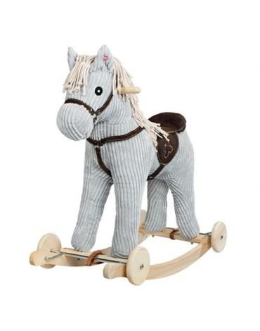 PlayTo supamas arkliukas