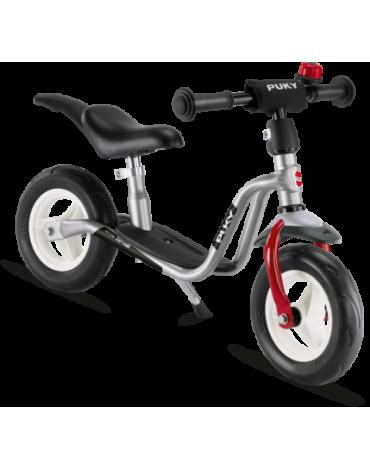 LR M PLUS balansinis dviratis