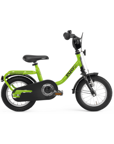 Puky Z2 dviratis nuo 3m.