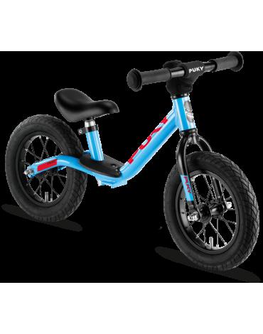 PUKY LR2 Balansinis dviratukas