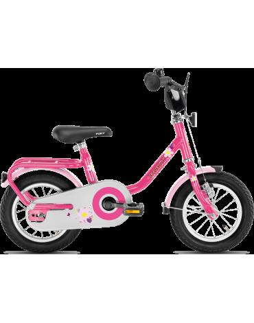 Z2 Puky dviratis