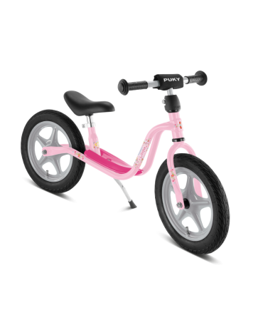 LR 1L Puky balansinis dviratukas