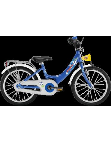"18"" Puky dviratis ALU 18-1"