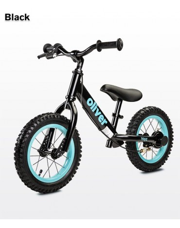 Caretero Toyz balansinis dviratukas OLIVER