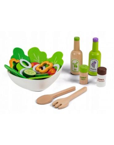 daržovės vaiku virtuvei