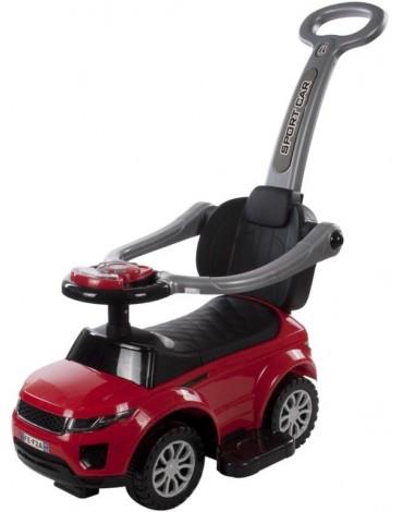 SunBABY Sport Car...
