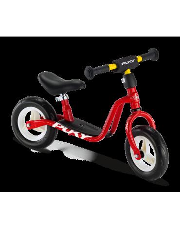 balansinis dviratukas Puky...
