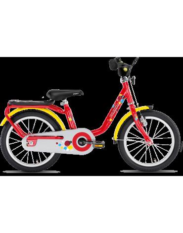 Puky z6 dviratis 16 colių