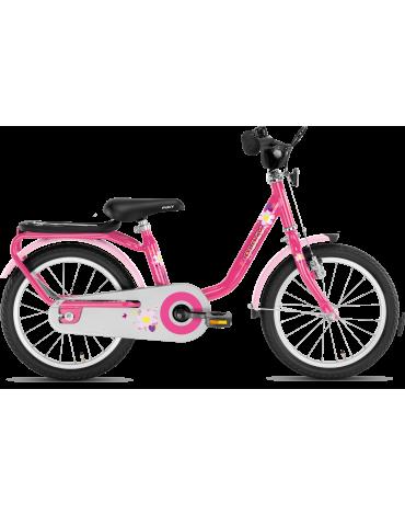 Puky Z6 dviratis 16 colių...