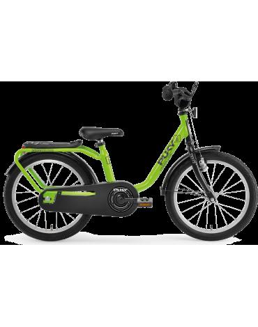 """Puky Z8 dviratis 18"""""""