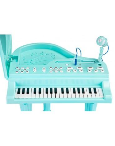 Žaislinis fortepijonas