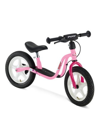 Balansinis dviratis su...