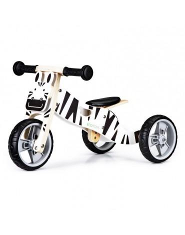 Zebras - 2in1...