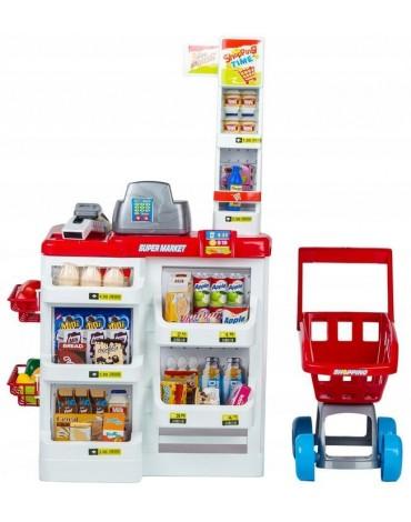 Vaikiška parduotuvė vaikams