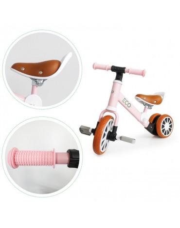 Balansinis dviratukas Ecotoys