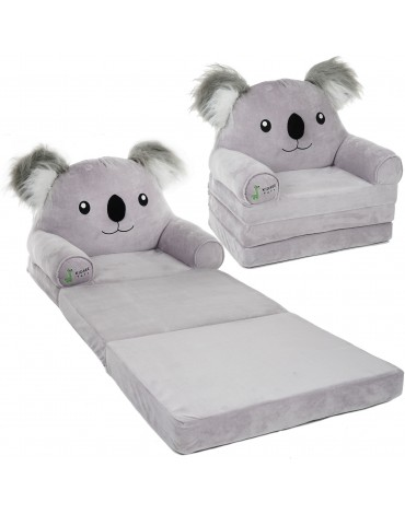 fotelis Koala