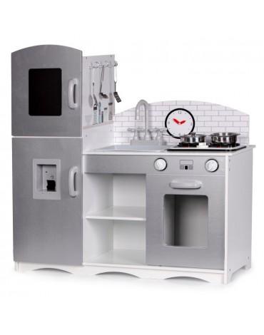 moderni xxl virtuvėlė ecotoys plk529