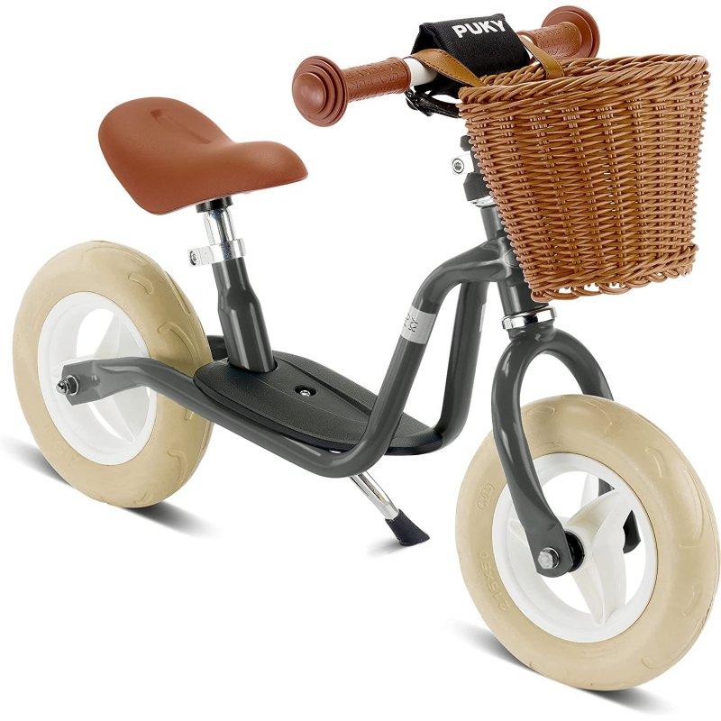 Puky LR M Classic balansinis dviratis 3099