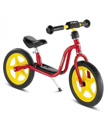 Puky LR 1 paspirtukas - dviratukas